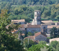 Autres sorties en Ardèche