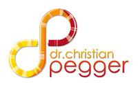 Dr. Pegger