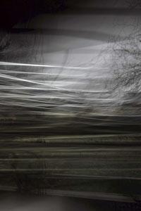 Triptychon Fata 3 © Karl A. Herrmann