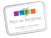 Aeylis, Pays de Bergerac