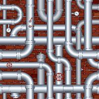 Abflussdienst, Abflussreinigung