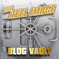 The Fort Knox of Reel Image Blog bullion!