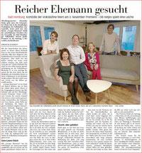 Taunuszeitung vom 26.10.2019