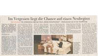 Taunuszeitung vom 18.09.2018