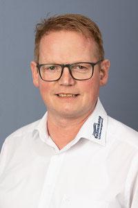 Marcus Verbarg Brandschaden-Sanierung Wasserschaden-Sanierung Leckortung Sanierung OWL