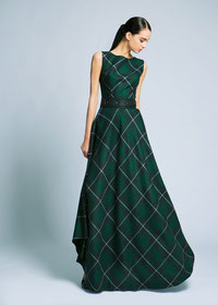 d37487f95ad Платья костюмы - Ателье в Тюмени. Пошив и ремонт одежды
