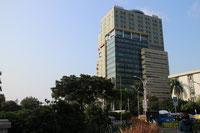 台湾での就職環境