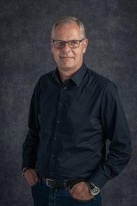 Guido Kautschor - Verkauf PKW Citroen und Fiat