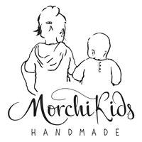 Morchikids