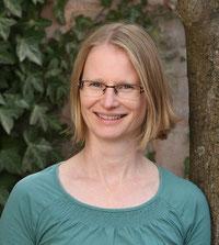Dipl.-Ing. Landespflege Sabine Pröls