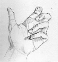 « Le dessin, c'est un outil à raconter. » de Christophe Chabouté