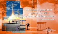 Wright Brothers Aeroplane Company