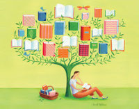 La lectura nos protege de la ignorancia