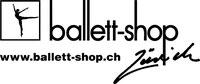 Dance Gallery Tanzschule Effretikon Ballett Shop