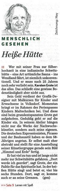 Hbg.-Abendblatt 26.7.13 S.1