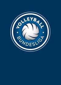 Link auf Website der Volleyball Bundesliga