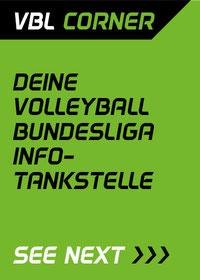 Volleyball Bundesliga Information Center
