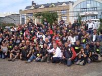 Varese 16-Settembre 2012