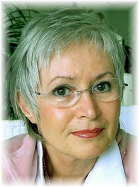 Birgitta, www.birgitta-online.com