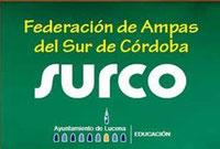 Federación Ampas SURCO