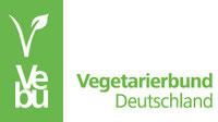 Vebu - Vegetarierbund Deutschland