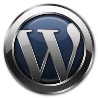 Nico´Blog bei Wordpress.com