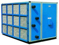 Horizontal Air Handling Unit