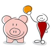 Teilfinanzierung der Beratungskosten über Fördergelder!