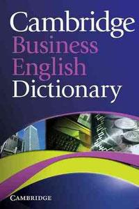Buch (Paperback), Cambridge UP, 2011, Englisch, 947 Seiten ISBN-9780521122504