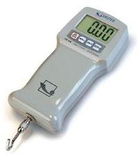Dinamómetro Laboratorio FK