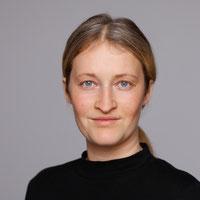 Mascha Veitsman