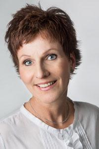 Heidi Schröder, Heilpraktikerin, Naturheilpraxis, Bad Salzuflen, Klassische Homöopathie, EMDR Traumatherapie, Pflanzenheilkunde,