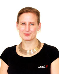 Hausarzt, Hausbesuche, Lyphdrainage, Infusion   Dr. Stephanie Kail