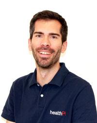 Wirbelsäule, Rehabilitation, konservative Orthopädie | Univ. -Lektor Dr. Wolfgang Gruther MSc TCM
