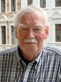 Randy Braumann