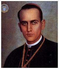 Blaženi Alojzije kardinal Stepinac