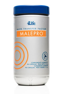 4Life Transfer Factor Malepro kaufen