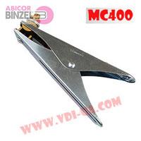 MC400 Binzel