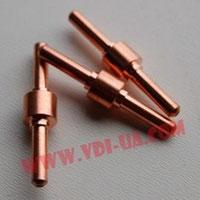 Электрод для плазмореза CUT-40 (PT-31)