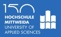 Hochschule Mittweida University of applied Science