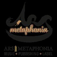 Logo of Label Ars Metaphonia