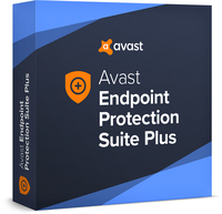 Download avast Endpoint Protection Suite Plus