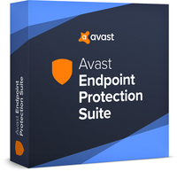 Download avast Endpoint Protection Suite