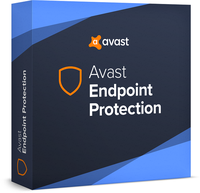 Download avast Endpoint Protection