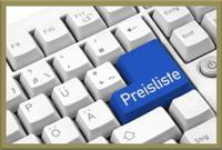 Logo - Preisliste