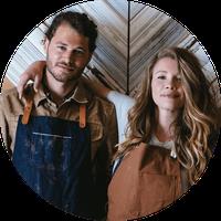 Un sito e-commerce è un'opportunità per raggiungere nuovi clienti.