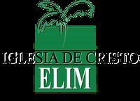 Iglesia de Cristo ELIM Central LA
