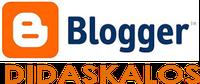 El Blogg del Pastor