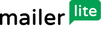 Comparatif logiciel emailing gratuite mailerlite