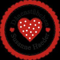 Dänenstübchen_salzgitter_susanne_haeder